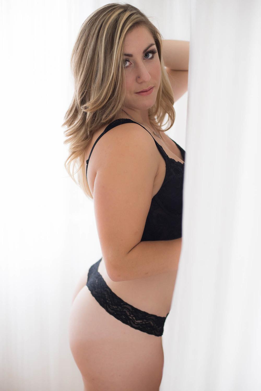 Chelsey Luren Portraits-8730.jpg
