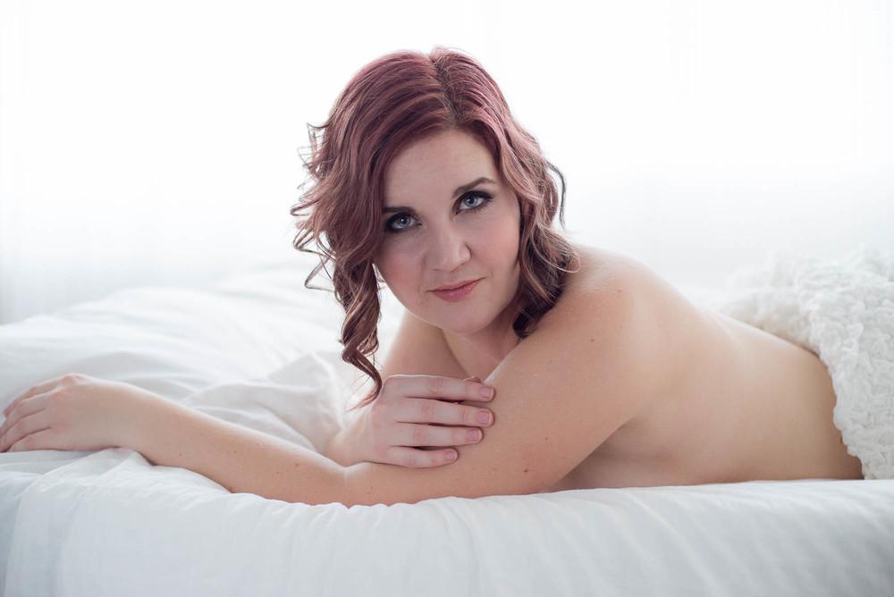Chelsey Luren Portraits-0210.jpg
