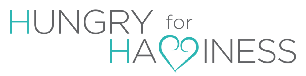 HFH_Logo (1)