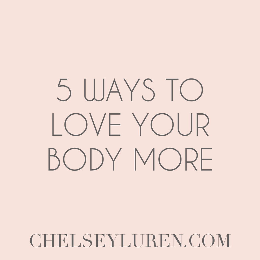 5-Ways-to-Love-Your-Body-More-Vancouver-Boudoir-Photography.png
