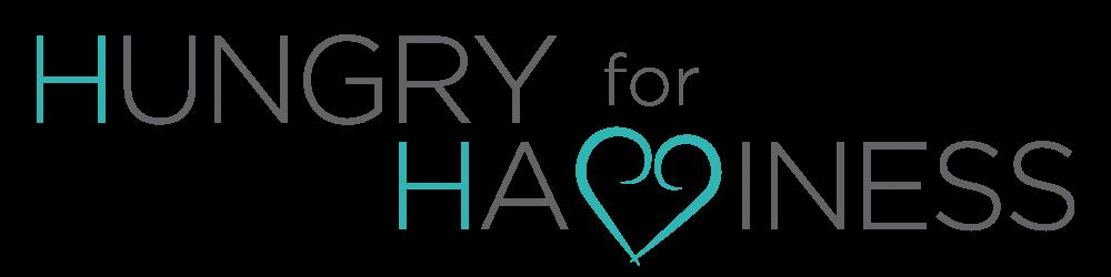 HFH_Logo-1-e1433195032559.png