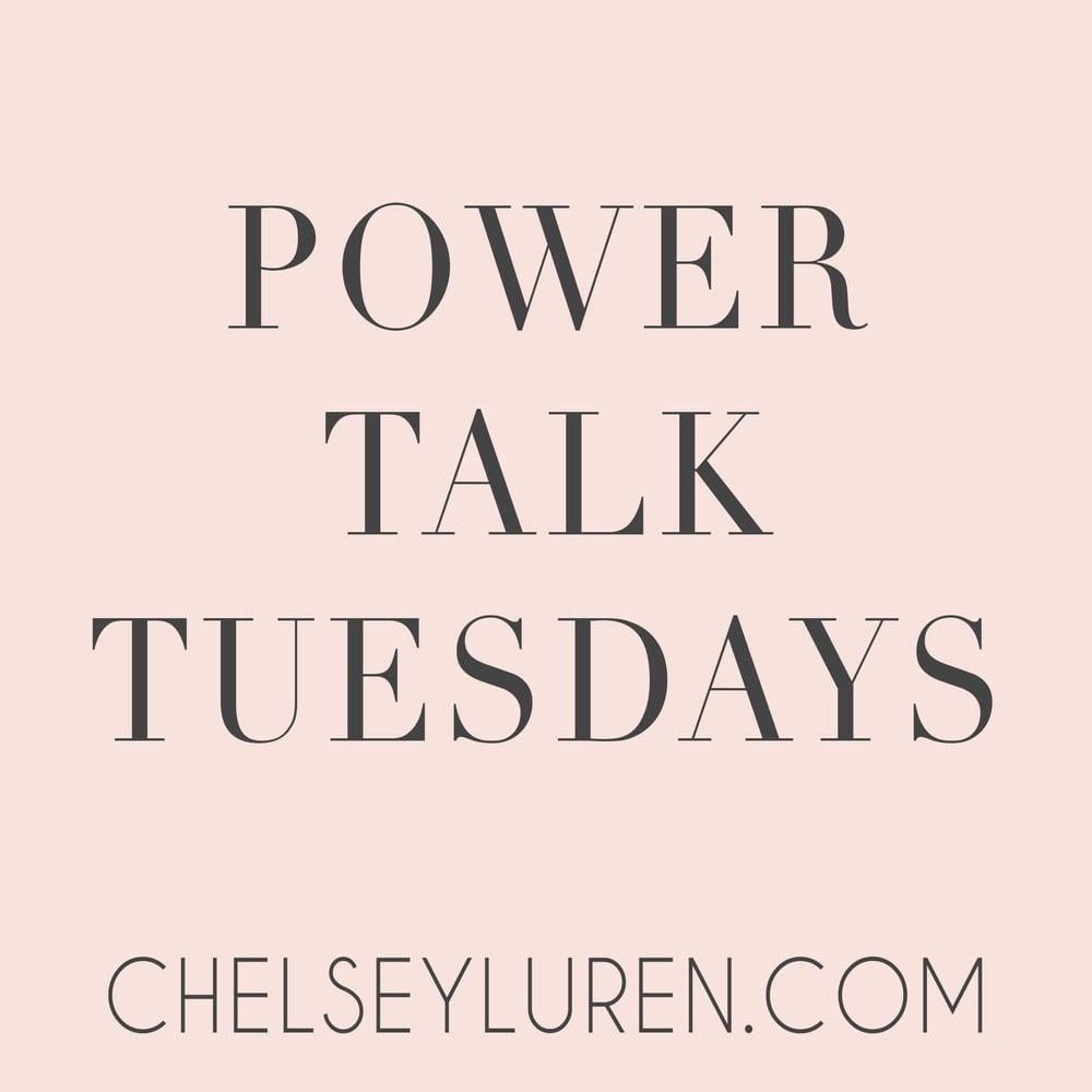 power-talk-tuesdays.jpg