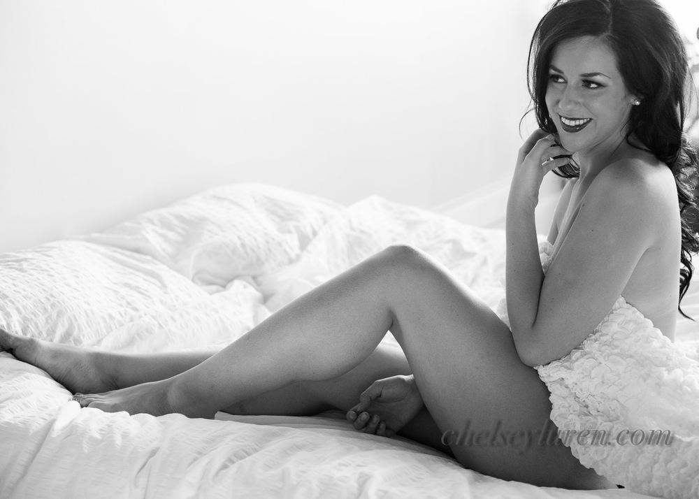 Chelsey Luren Portraits - 6104.jpg