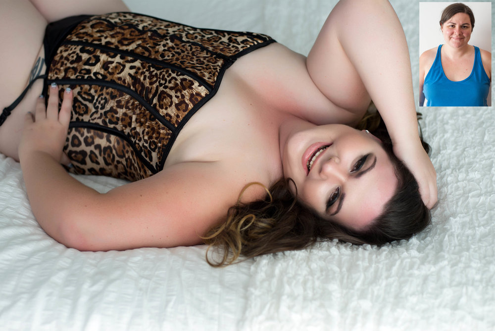 Chelsey Luren Portraits - boudoir vancouver photography studio glamour before and after - ashley.jpg