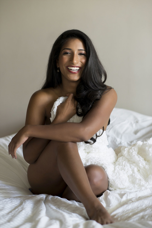 Chelsey Luren Portraits Vancouver Boudoir Review Miss J4.jpg