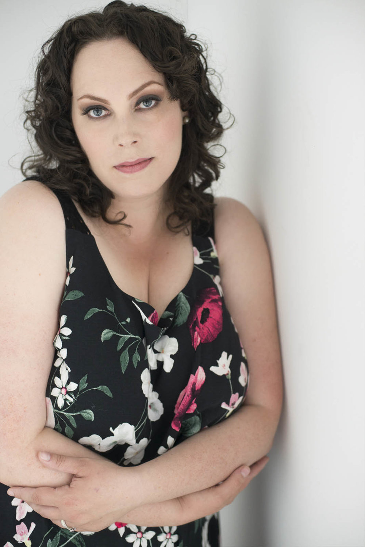 Chelsey Luren Portraits - Eating Disorder Recovery Photoshoot | Nicole Testimonial4.jpg