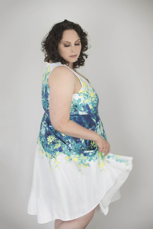 Chelsey Luren Portraits - Eating Disorder Recovery Photoshoot | Nicole Testimonial5.jpg