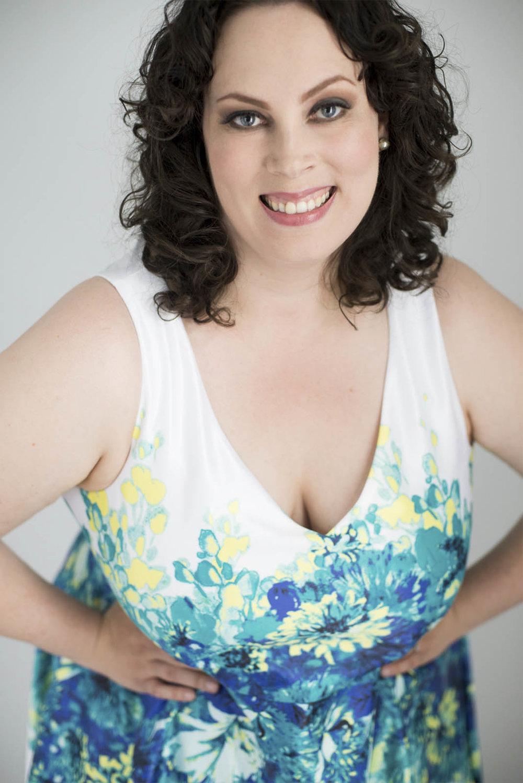 Chelsey Luren Portraits - Eating Disorder Recovery Photoshoot | Nicole Testimonial6.jpg