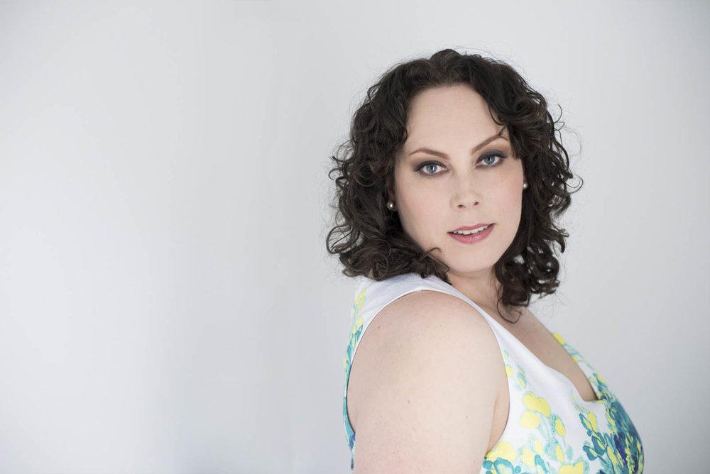 Chelsey Luren Portraits - Eating Disorder Recovery Photoshoot | Nicole Testimonial9.jpg