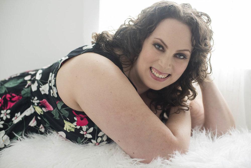 Chelsey Luren Portraits - Eating Disorder Recovery Photoshoot | Nicole Testimonial11.jpg