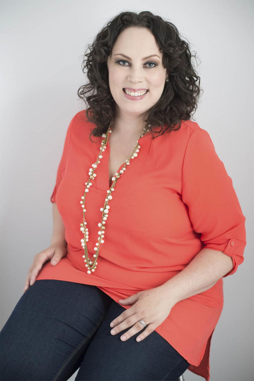 Chelsey Luren Portraits - Eating Disorder Recovery Photoshoot | Nicole Testimonial3.jpg
