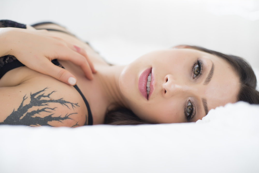 Chelsey Luren Portraits - Eating Disorder Recovery Session | Carissa's Testimonial.jpg