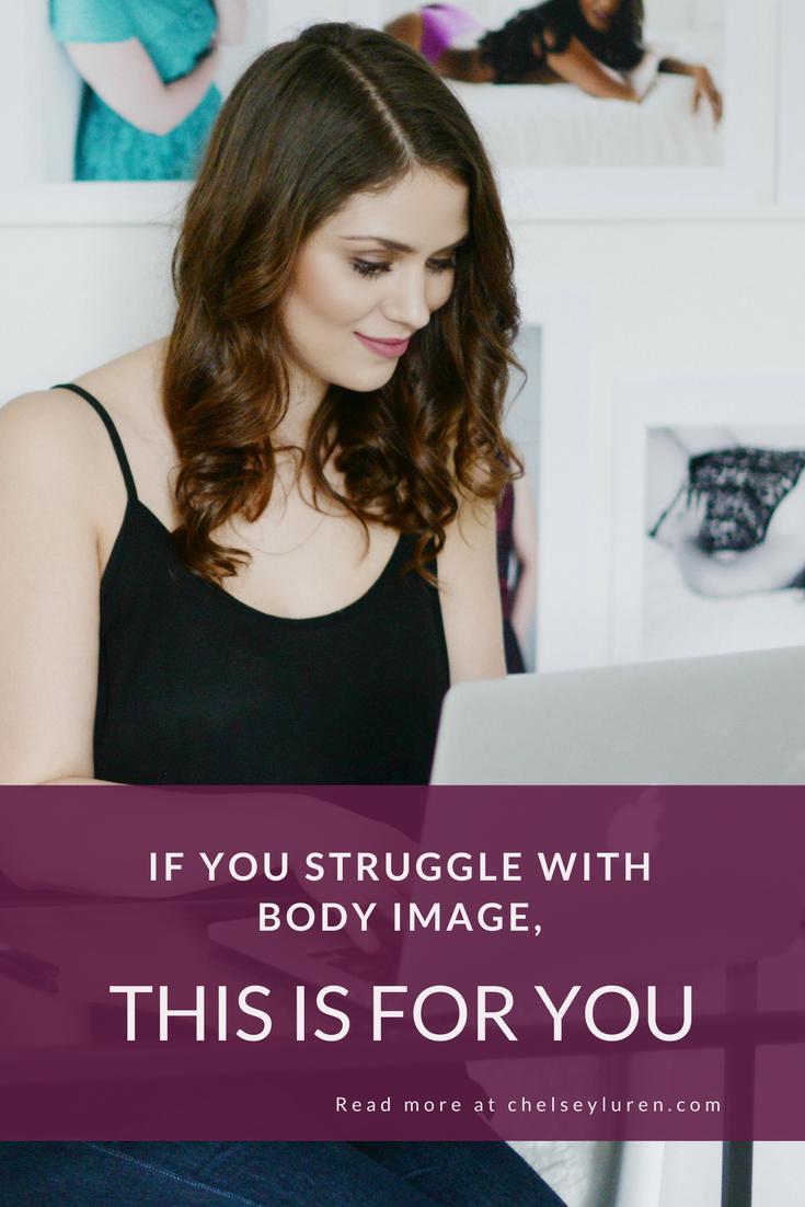 body image struggles.png