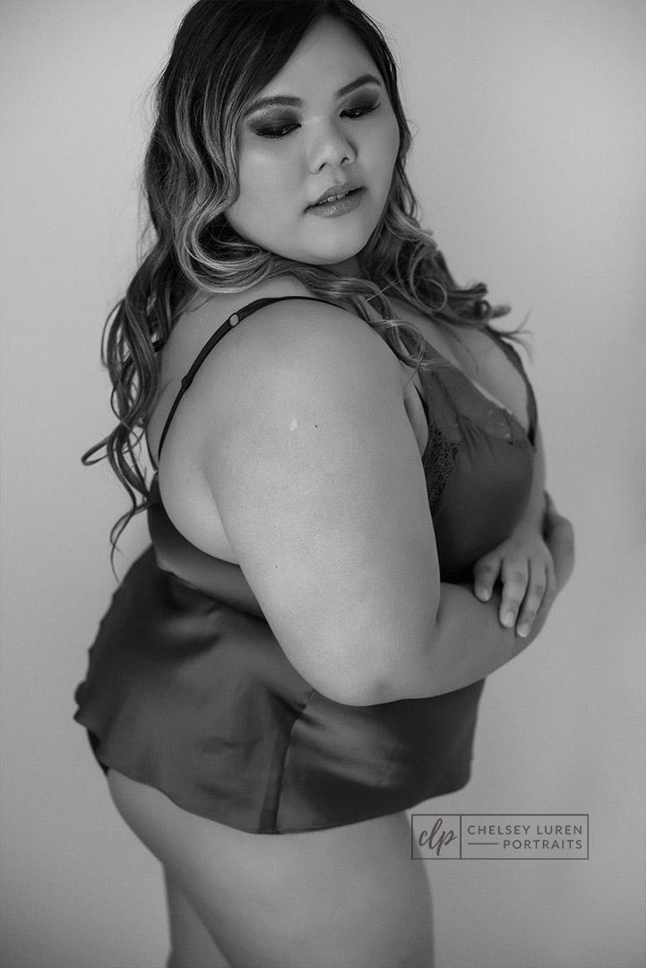 SARAH YENKO BOUDOIR PHOTOSHOOT TESTIMONIAL - VANCOUVER BOUDOIR PHOTOGRAPHY4.jpg