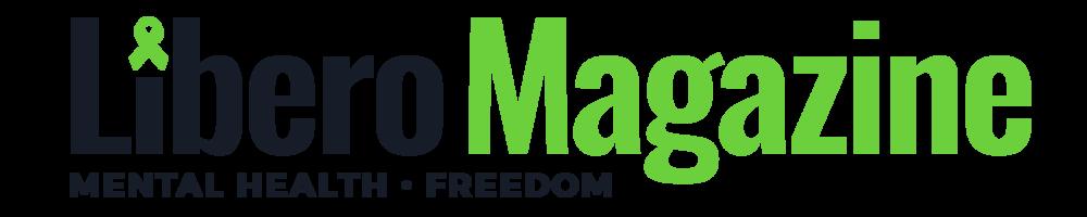 libero_site_logo_main-1.png