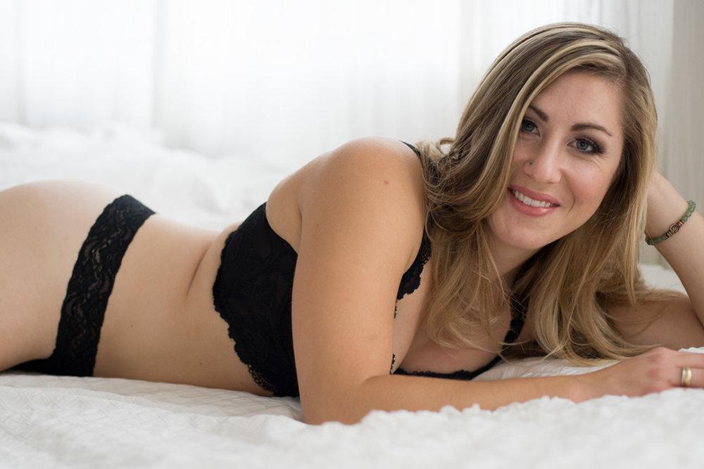 Sarah D. -