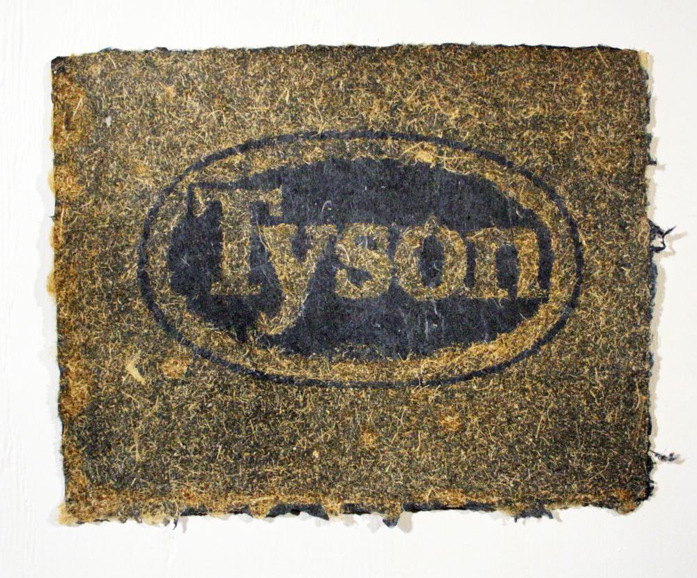CI_Tyson.JPG