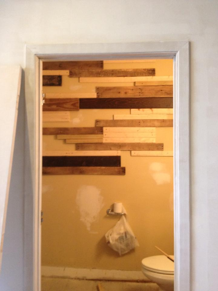 wood wall unfinished.jpg