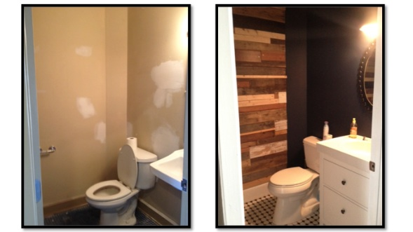 Bathroom Before:After.jpg