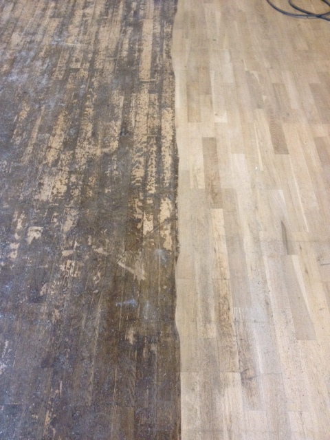 before:after floor sanding.JPG