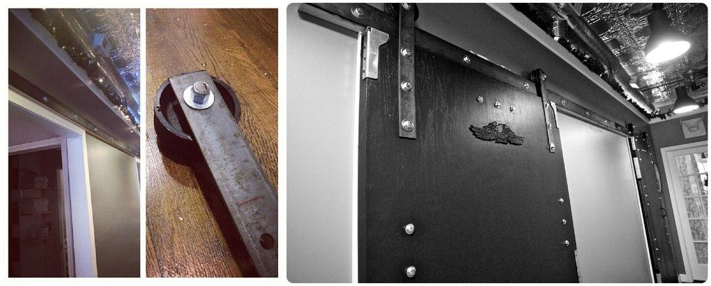sliding doors:track.jpg