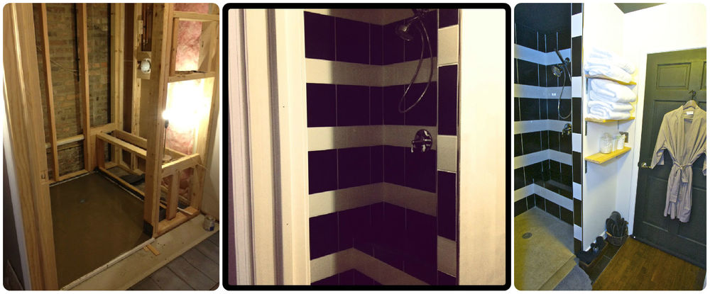 shower room before:after.jpg
