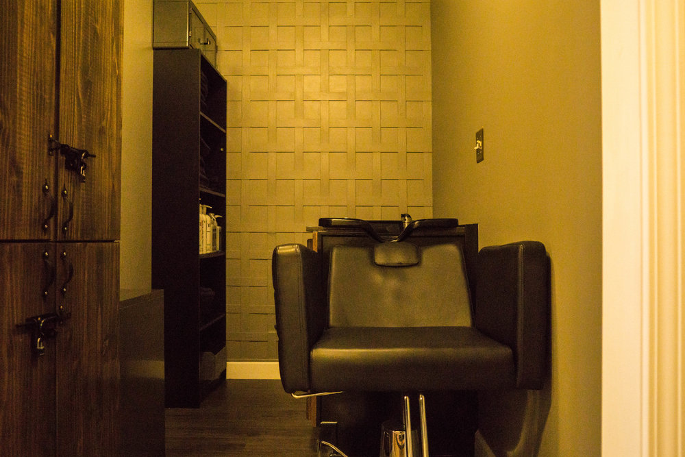 sink room.jpg