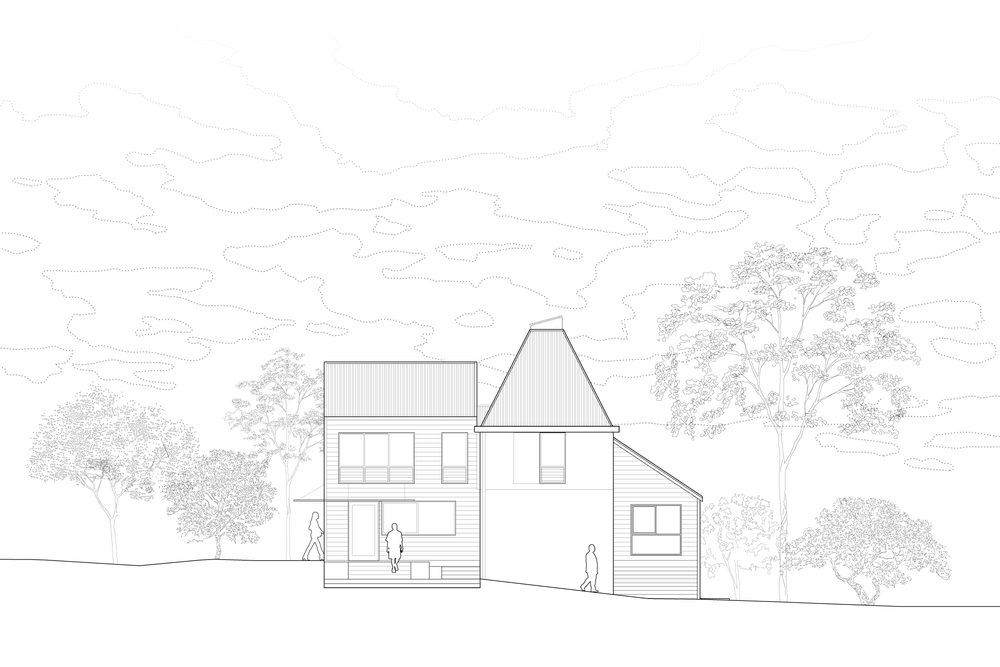house-for-hermes_north_elevation_PNG1.png