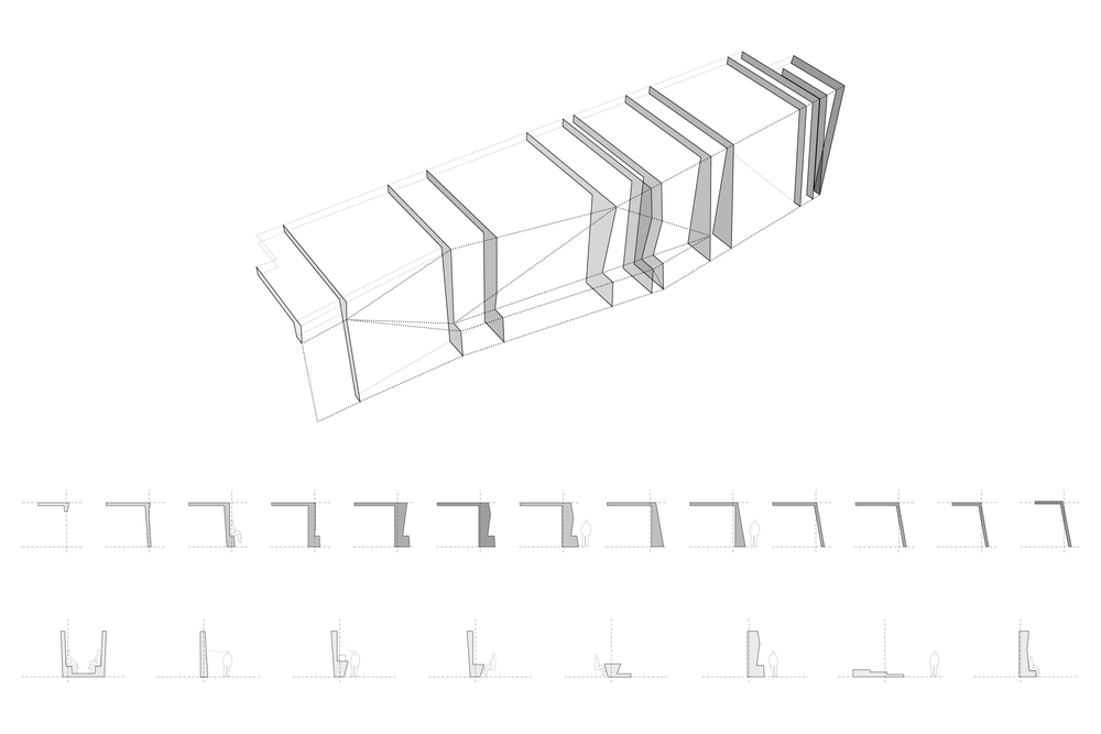 W_axonometric_grey.png