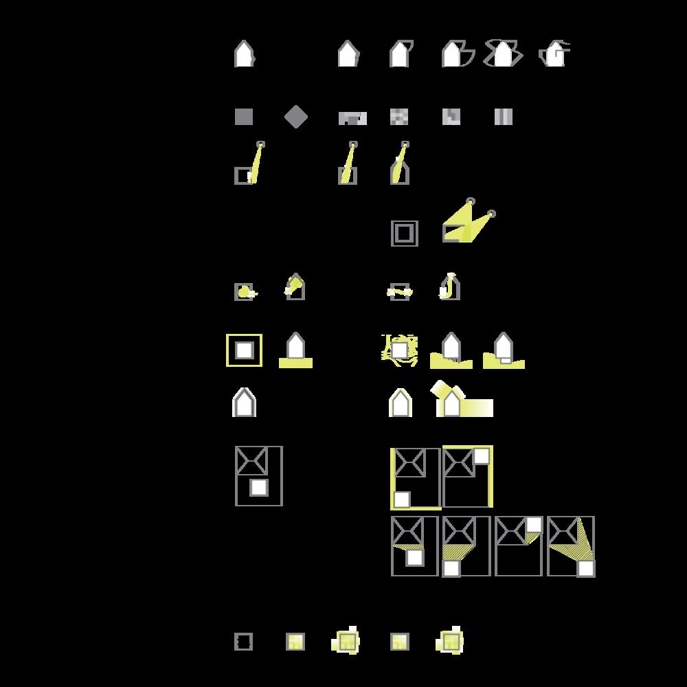 images  | model  | info
