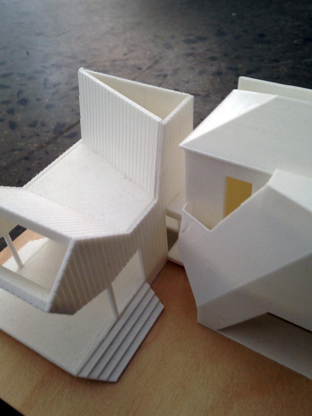 info  | drawings  | model