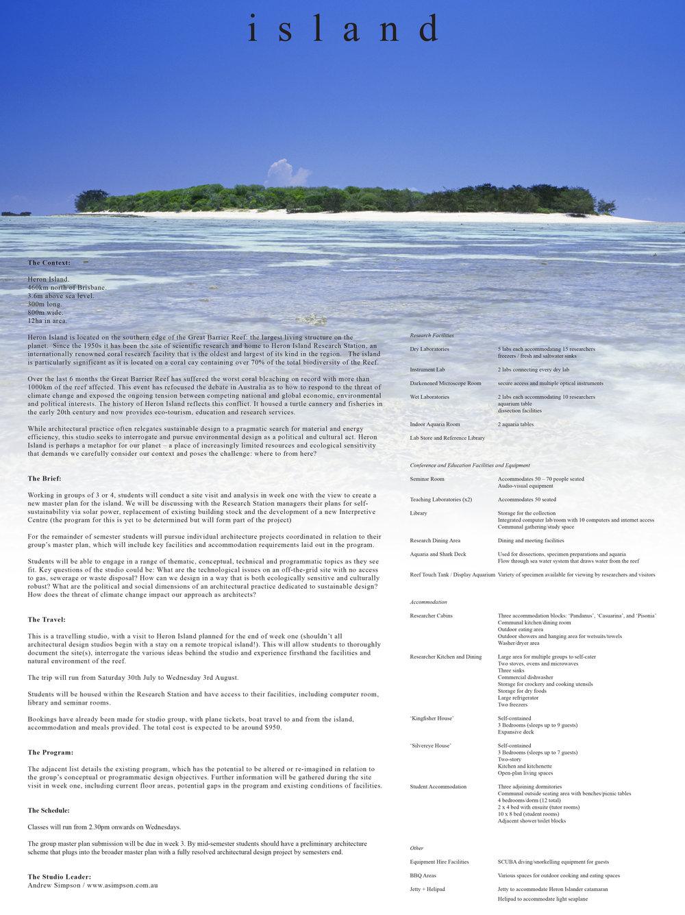 island - design studio poster.jpg