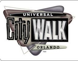 citywalk_logo.jpg