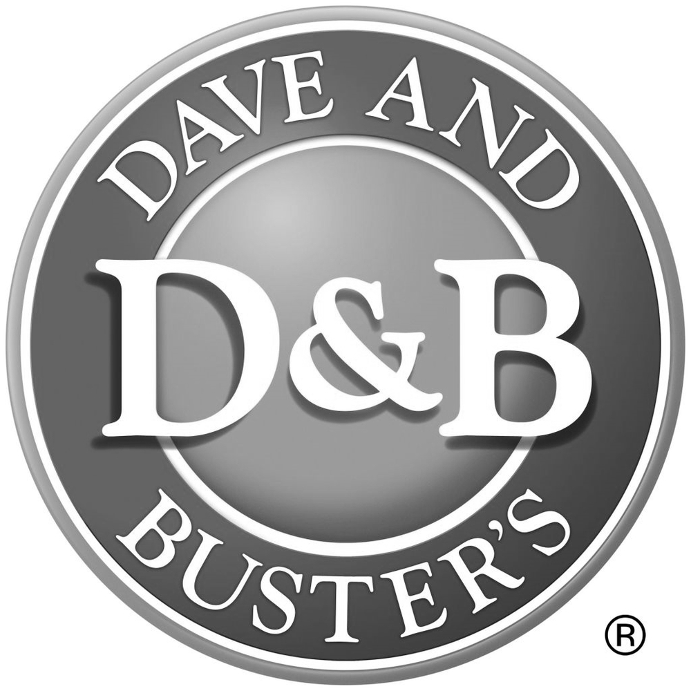 dave-amp;-buster.jpeg