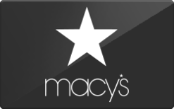 macy-s-gift-card.png
