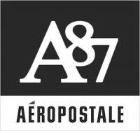 modeling_for_aeropostale.jpg