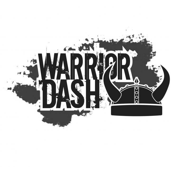 warriordashlogo.jpg
