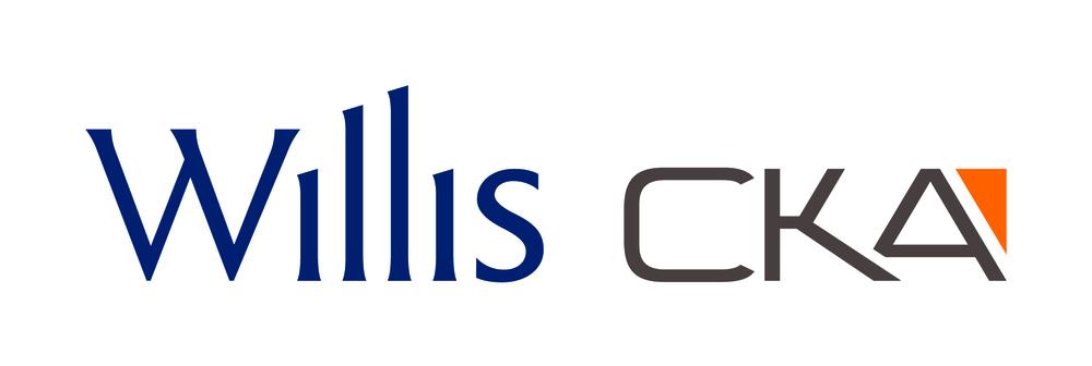 Willis CKA_Logo_CMYK_HR.JPG
