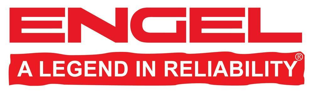 engel_logo.jpg