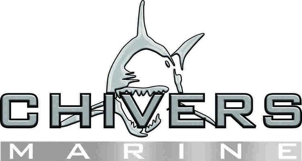 Chivers Marine New Logo.jpg