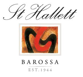 St Hallett est 44 device - web.jpg