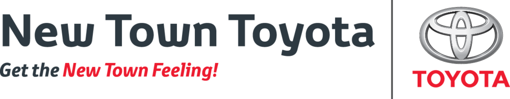New Town Toyota FEELING Logo Regular CMYK with emblem.png