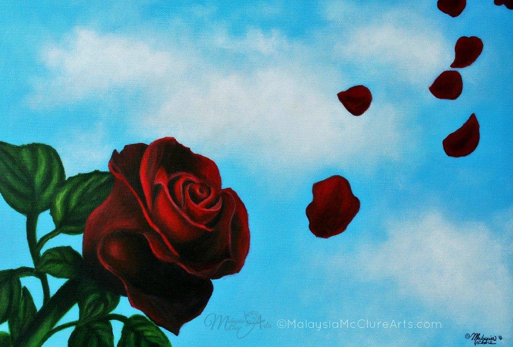 The Rose WM.jpg