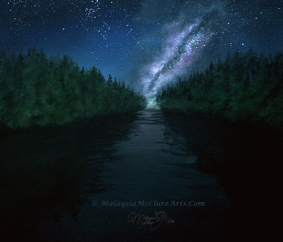 Starlight Journey wm.png