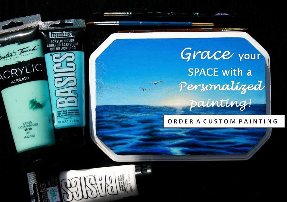 custom painting ad new-min.jpg