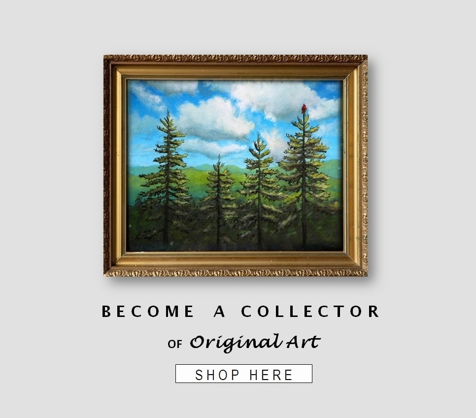 become a collector new size-min.jpg