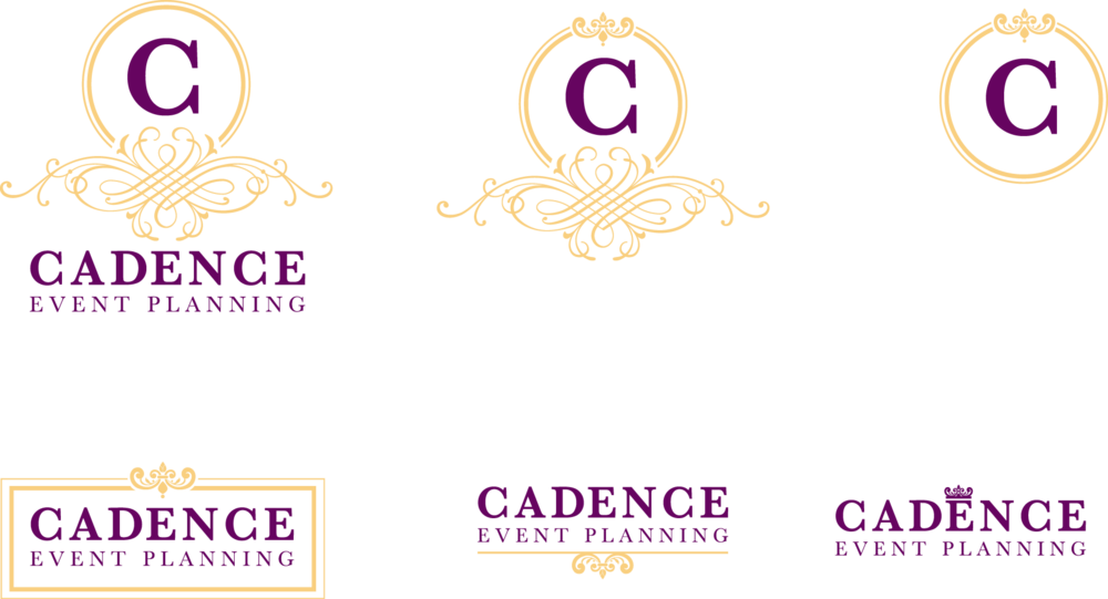 cadence_logo_all.png