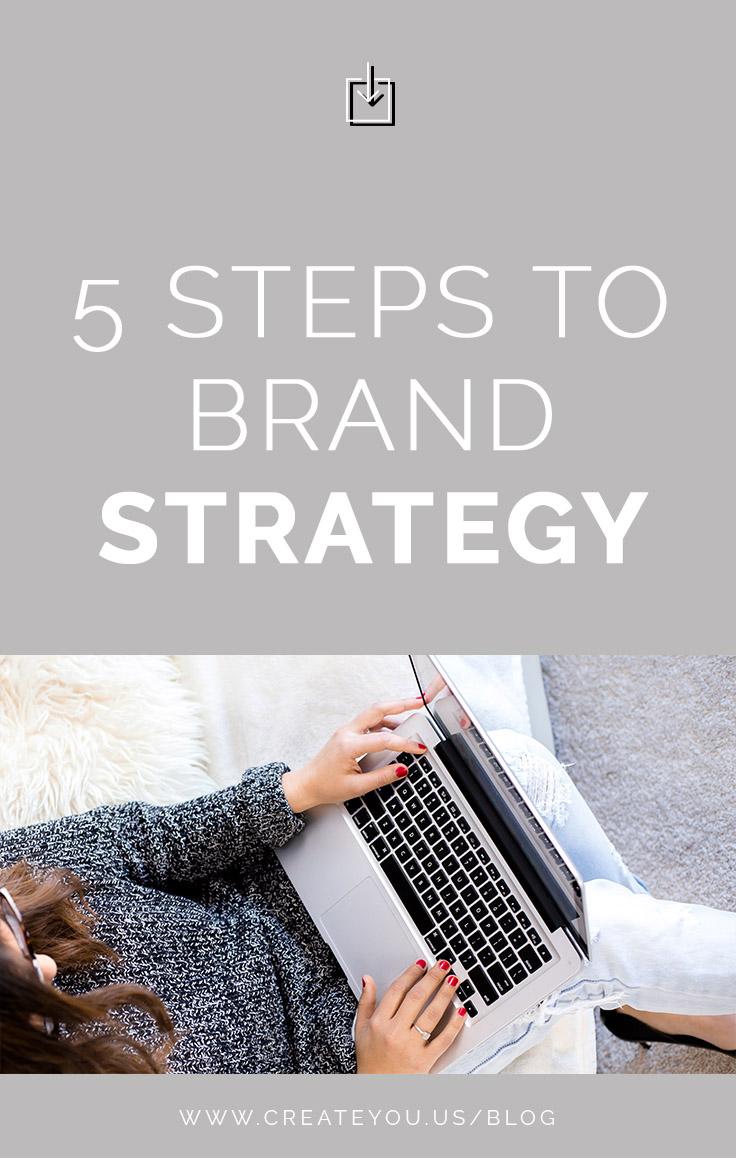 Brand+Strategy.jpg