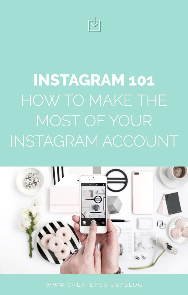 blog instagram tips.jpg