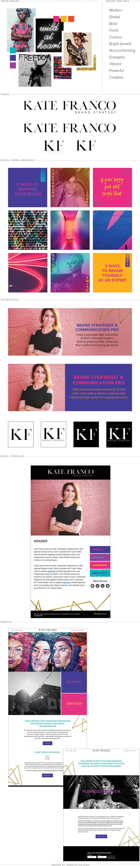 kate_franco_branding.jpg